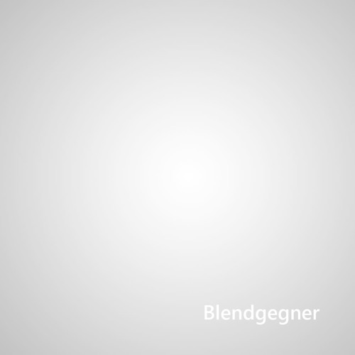 Blendgegner's avatar