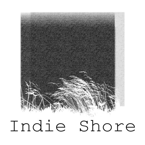 Indie Shore's avatar