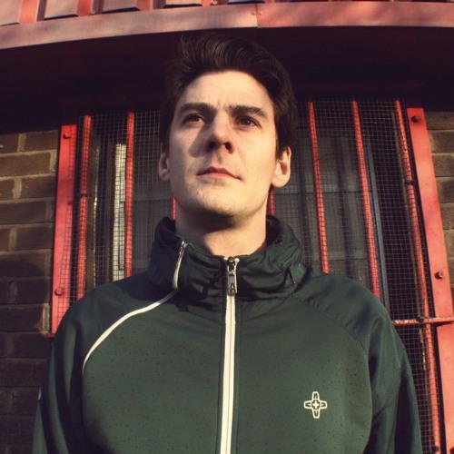 Octo Pi's avatar