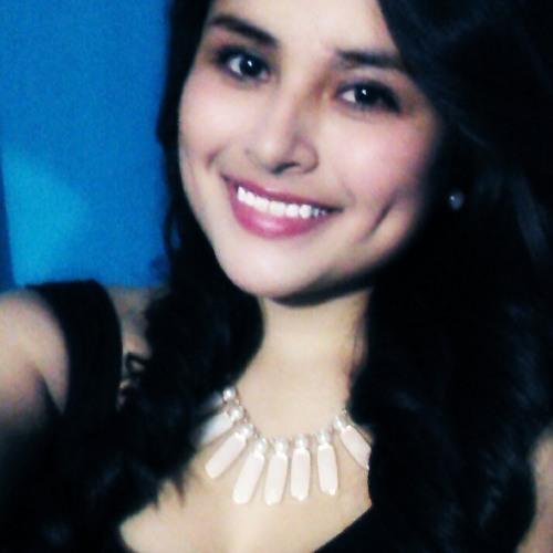 Elba Mireles's avatar