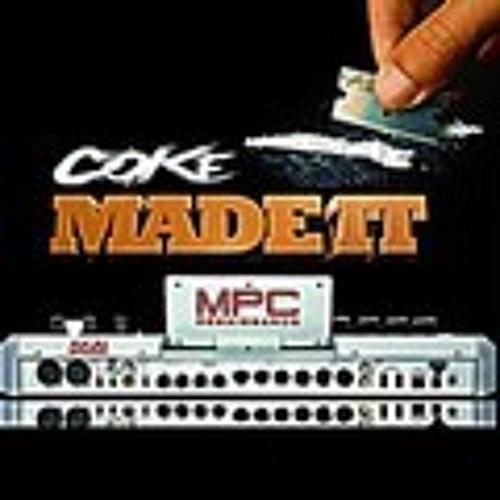 COKE_MADE_IT's avatar