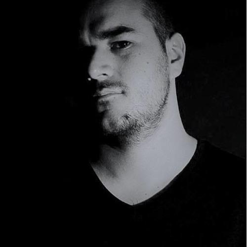 Dani Longo (Official)'s avatar