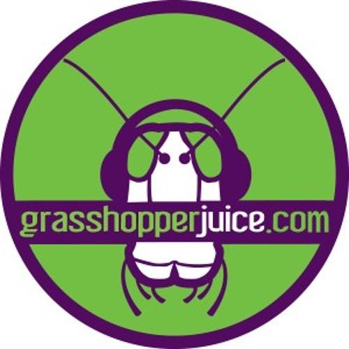Grasshopper Juice Records's avatar
