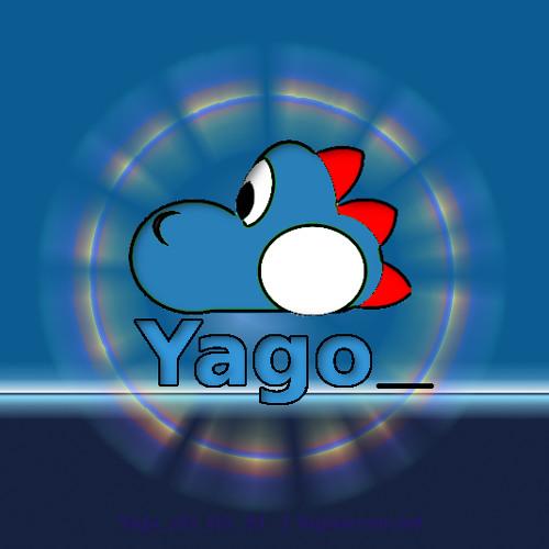 Yago_'s avatar