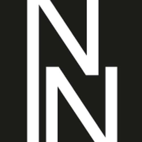 NikNiL's avatar