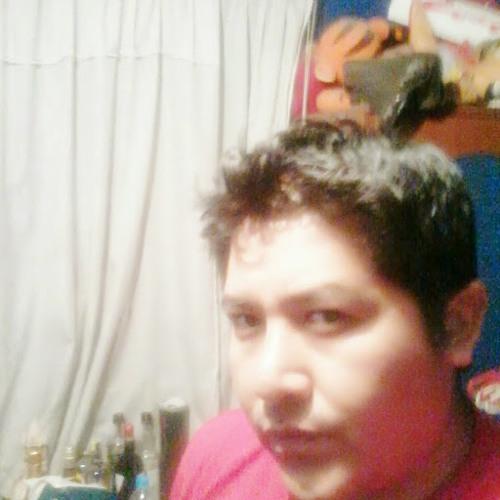 Chris lam 36's avatar
