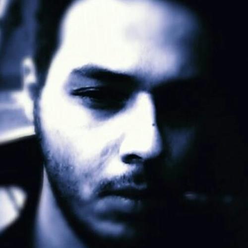 miguelgbs's avatar