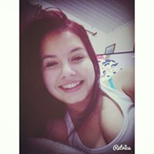 Beatriz Miranda 22's avatar