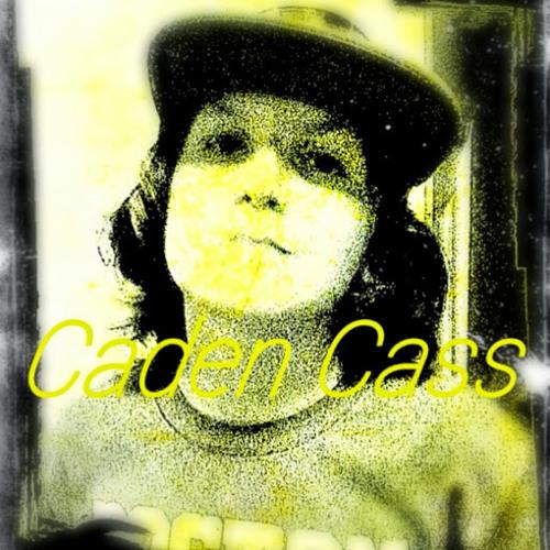 cadencass3311's avatar
