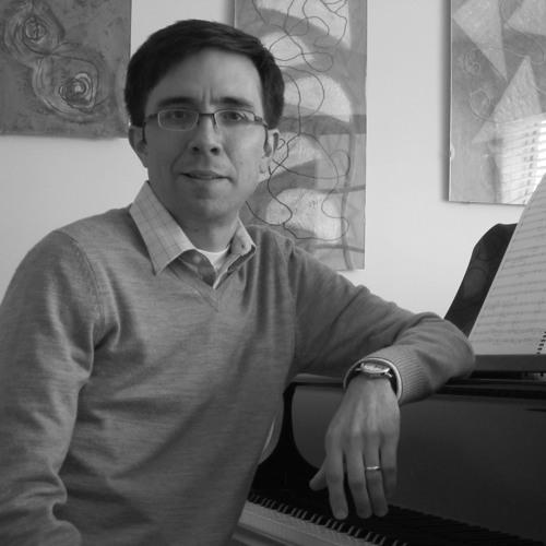 J.Villavicencio Grossmann's avatar