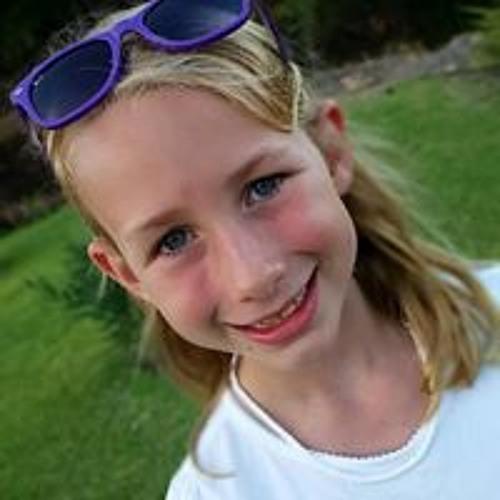 Vicki Mercer 1's avatar