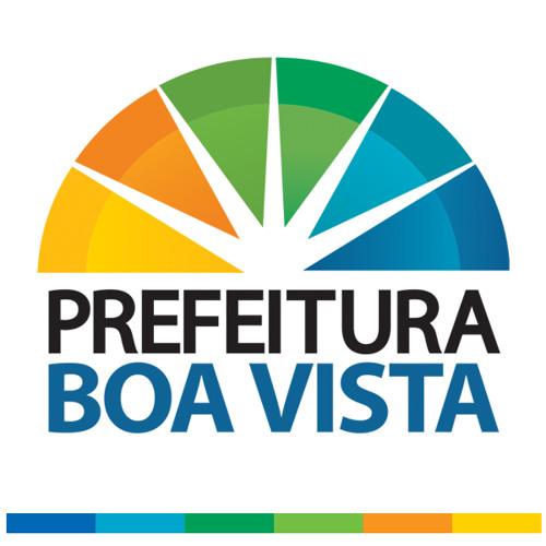 prefeituradeboavista's avatar