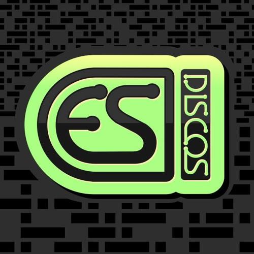 Estatus Discos's avatar