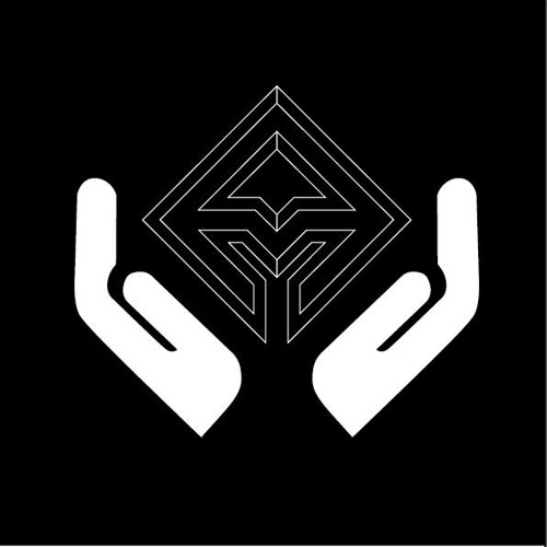 DELTAMOVE's avatar