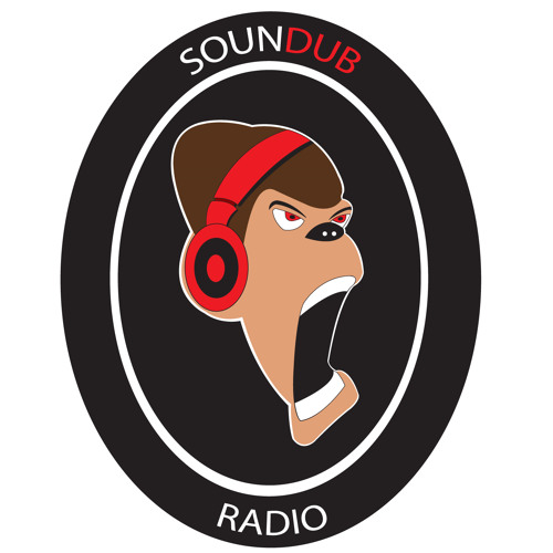 Soundub Radio's avatar