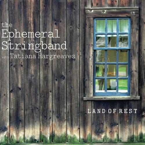 The Ephemeral Stringband's avatar