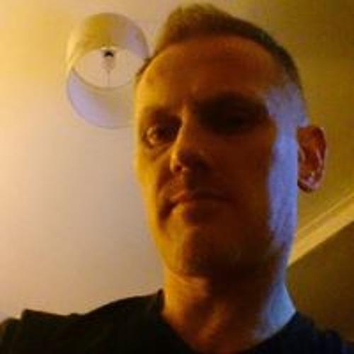 Rod Steele's avatar
