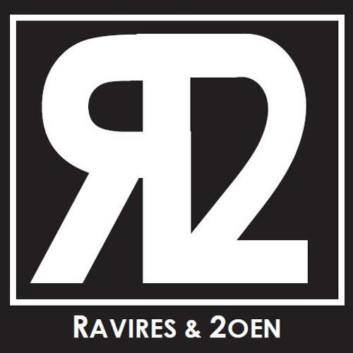 Re2une's avatar