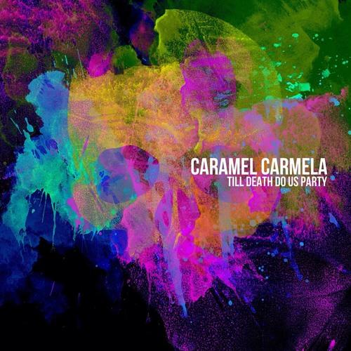 Caramel Carmela's avatar