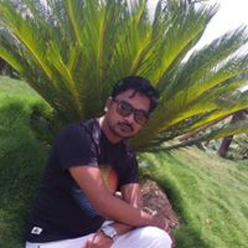 Amit Waghmare 4's avatar