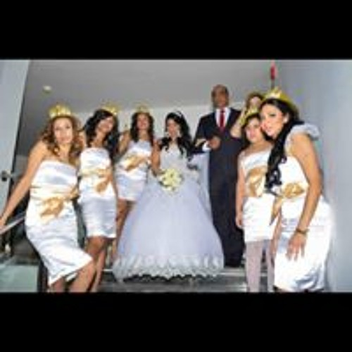 Dina Tarek 54's avatar