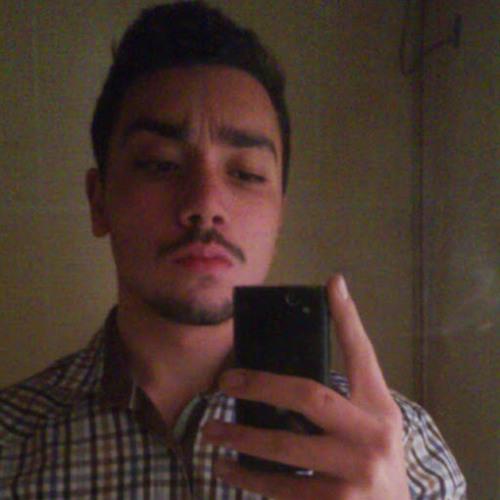 Taha Almatt 1's avatar