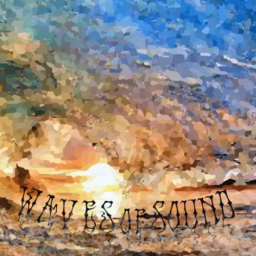 Wavez of Sound's avatar