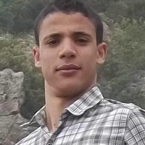 youcef ali arous's avatar