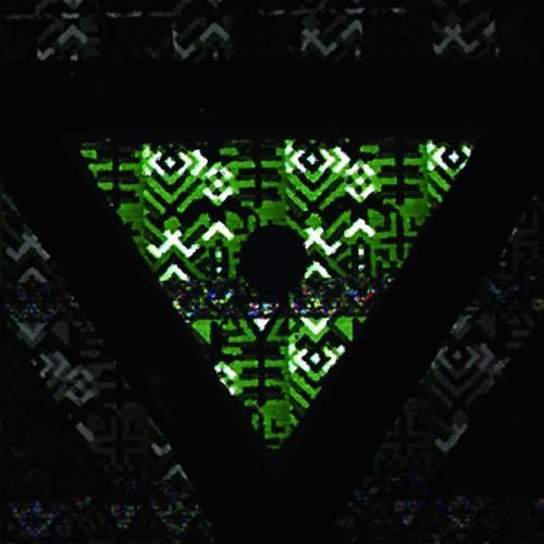 Serra Leoa Krio's avatar