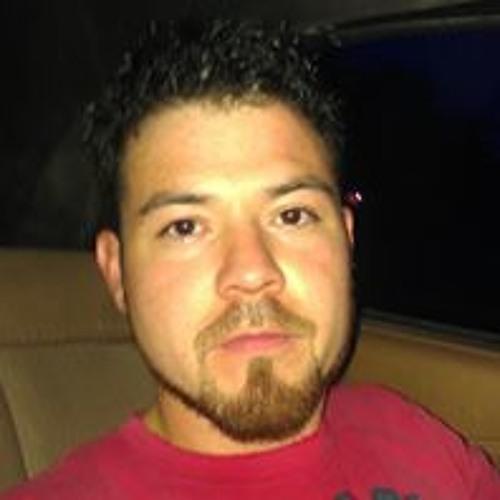 Alejandro Mercado Treviño's avatar