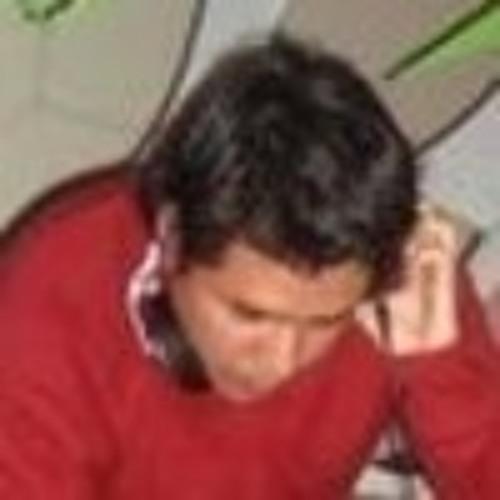 Alejandro Mrqz's avatar