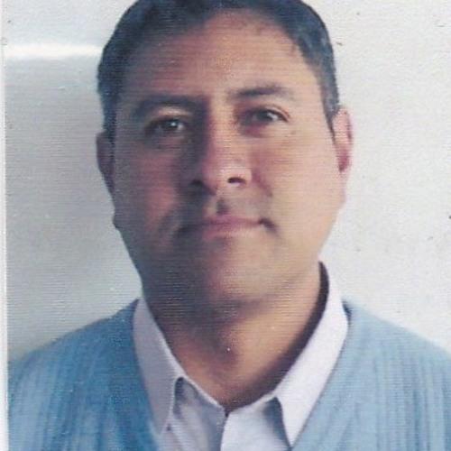 jacksonhinojosa's avatar