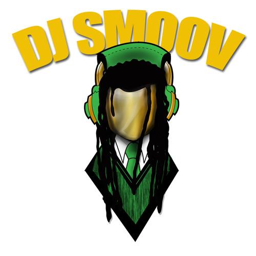 SmoovNetwork's avatar