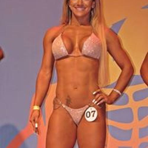 Pati Rodrigues 2's avatar