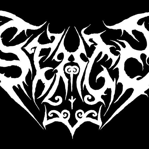 Strigz's avatar