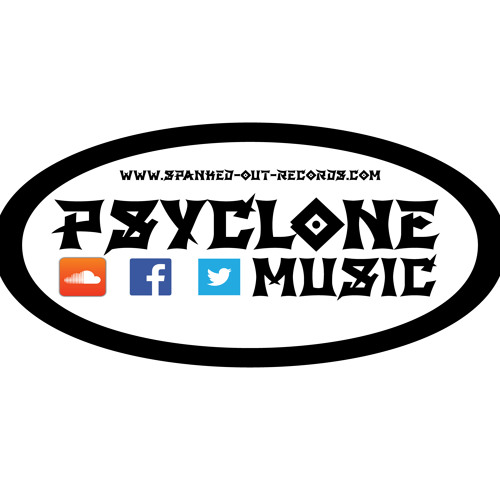 Psyclone Music (Official)'s avatar