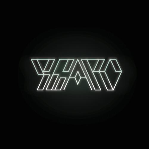 SCAPO's avatar