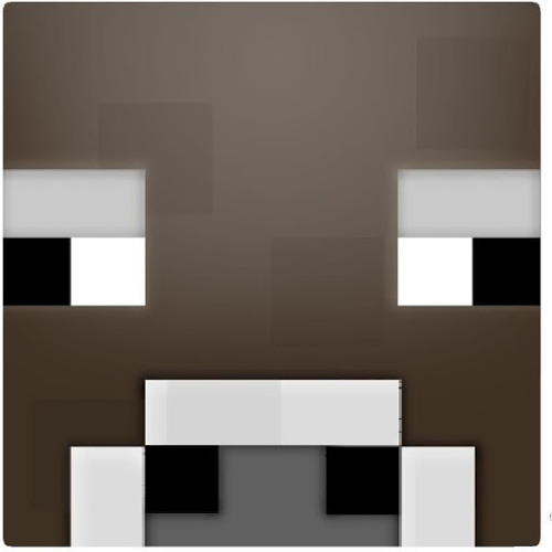 breakfestboy's avatar