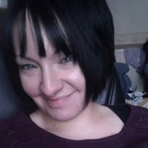Tracey Goulding-Smith 1's avatar