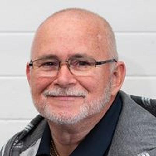 Michael Lunny's avatar