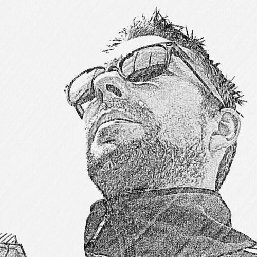SteelBorje's avatar