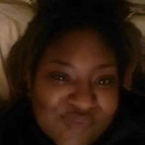 Chrissy Baylor's avatar