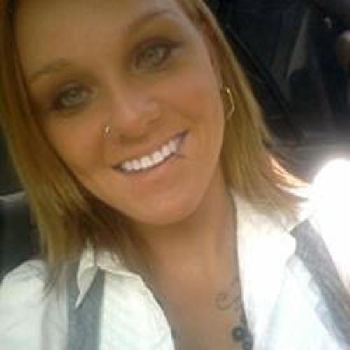 Amber Johnston 12's avatar