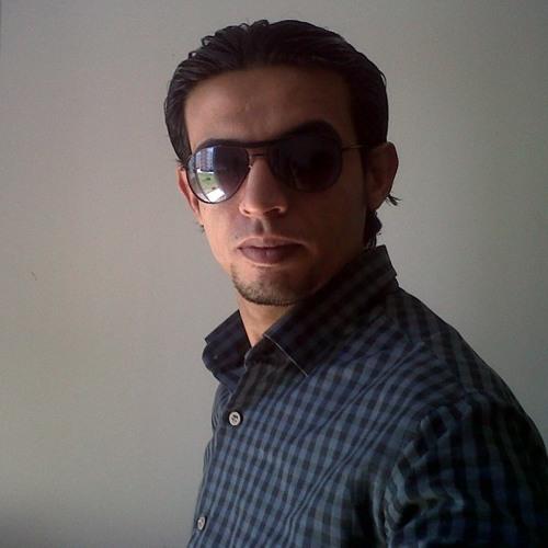 Waled Tawfek 1's avatar