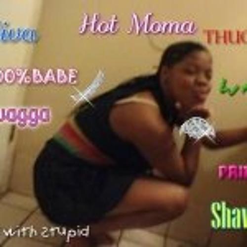 $ MS.LA'SHEA HIGHTOWER $'s avatar