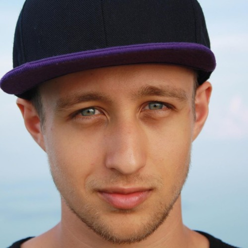 Nash One's avatar