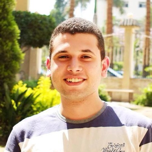 abdelrahman esam ali's avatar