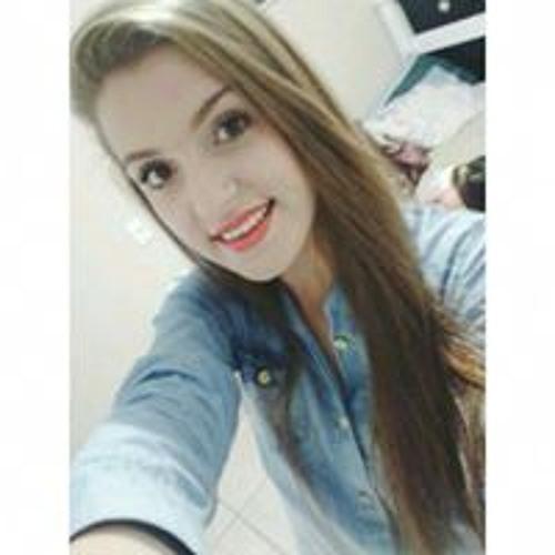 Karla Martins 11's avatar