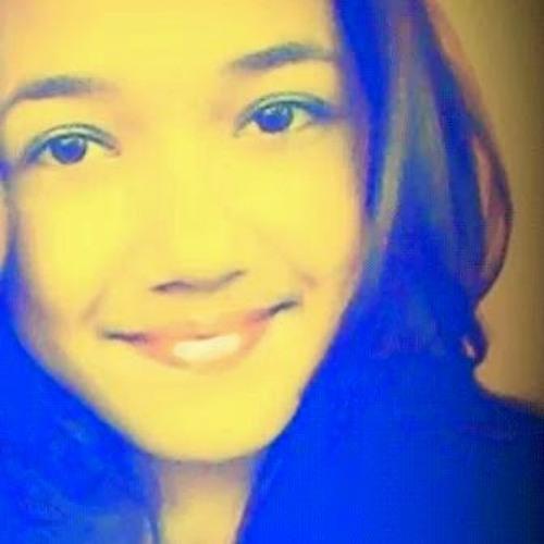 Mariana Lima 144's avatar
