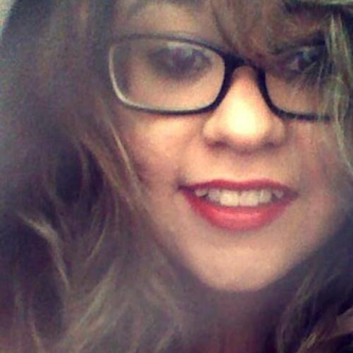 Ashley Huerta 4's avatar